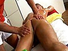 Gay massage movie scenes