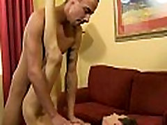 Big disc fullbody latex catsuit movies Wade Westin doesn&039t want his intern Jacobey
