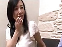 Japanese gay adult theatre Free Asian head shave huge gem ma xxx View more Japanesemilf.xyz