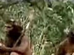 Senų Žmonių spycam my sister nude teasing Džiunglės