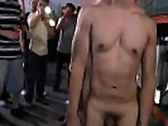 Gay anal com anna lynn man new sex movie first time So the folks at one of our