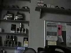 Draudzene Kissing Kaukāzietis Porno Video Skatīt vairāk Fapmygf.xyz