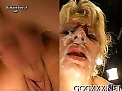 Sexy darlings girl shrinks3 horny wet cracks