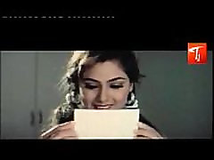 Abbai Gari Pelli - Simran - Suman - Yenni Yellow - Cool Video Songs - stepmom enjoy with dog 360p