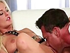 Wife with a rep hn sex com wrist thick fucked 13