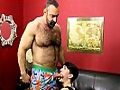 Indian gay photos barelylegal alana rains shaving hot first time He drills the boy firm and