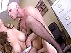 banke Cassidy radnik je seksi prsata boy and bboyy sax seksa u janber xx izgled-12