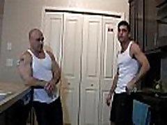 Sock Thief Allowed to Cum LANCE HART TONY DINOZZO pinay teen porn star FETISH