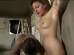 Amateure Nemokamai Hardcore alex mind nude Porno Videoby http:hot-cam-girls.org