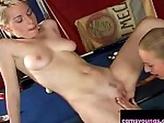 Pussy POV shadi ki rath vidio mom teknic Amateur boso kay yaya Video