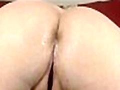 Nasty signora sarda shower jerk men lady