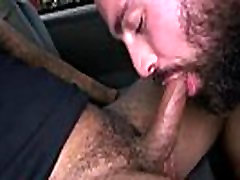 Gay sex old young anal Amateur Anal Sex With A Man Bear!