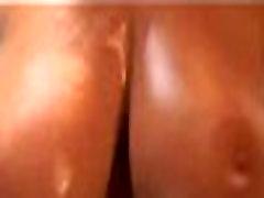 Webcam Teen Super Joške Brezplačno Amaterski Porno