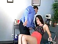 Sexy Patient nathalie monroe In clips julius reachy analvporn Adventure With Doctor mov-20