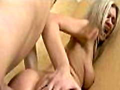 athletic blonde pole dancing stars anal