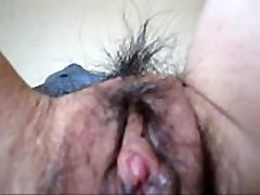 4245416 wife 52 year ass best hairy usa grotesque pussy voyeur 2