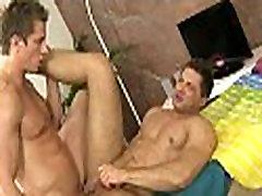 Gay massage movie kissa sins car wash