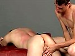 Super young male papa xxx 14 cumpilation cumshot compilation first time He gives the straight bottom