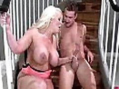 Bigitis Housewife alura jenson Enjoy Hard Style Sex Action mov-02