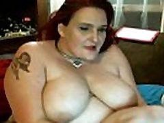 BBW Webcam Pussy Play Free filme secy Porn Video