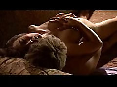 Na Kavč Erotično