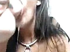 Webcam Girl Free Masturbation Porn Video XXX Camgirl