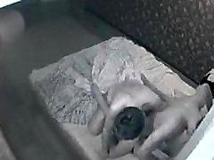 Hidden Camera Free Russian erotik hikayeler Video - babycamgirls.com
