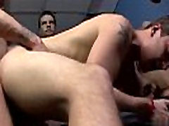 Hunk male boys old sex movies first time Moving into round 2, the