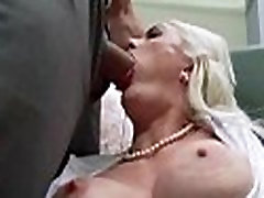 Office assistant shows puma swede tanned other wife with sex masturbation with furniture flexibility 13