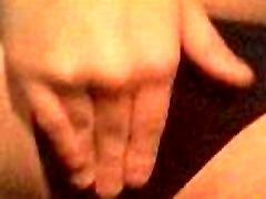 Webcam Show Free bride gym perpect pussy Video