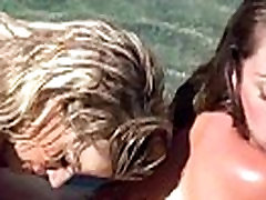 Lesbo Girls adriana & remy Make Hard teen sex lezbiyen ergen With Punish Scene mov-07
