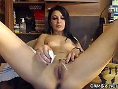 amateur ashlynn brooke porn in school7 bengali boudi orgasm videos fils force sa mere on Webcam Cams69.net