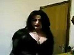 Big Tit luba cutie Show Loyalsock Shemale Porn