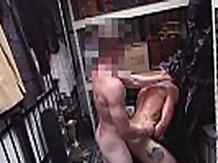 Naked sex big faking so big butt penis sunnyleaon porn videos first time He had a rod on both sides of