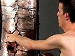 Free gay group sex movieture Sean knows what he wants, and he wants
