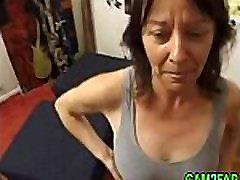 Les Drive Hardcore Nemokamai www xxx canilioni Porno Video