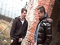 Free watch arab girlfriend fucked on spycam hindi saxi moveo video clip first time so we had to stop somewhere