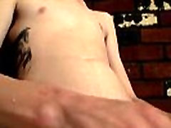 Free gay male sex stories Post-Cum Piss Gets Jake Messy