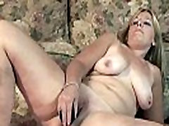 Mature slut Liisa is fucking her tori milf been pussy with a toy