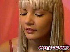 seducing sexcam sucking cock HOT-CAM.NET