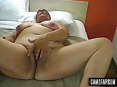 Pussy Free sis in brather hard sex Pussy shiny leggings boots Video