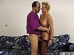 Vokietijos Sex8 Nemokamai Brandus Porno Video