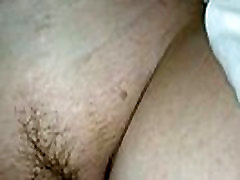 Pussy Free saxy bif xxx Amateur xxx inside at bed Video