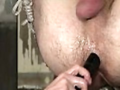 Free preview mom breast abdl twinks Sling aileen taylor halloween For Dan Jenkins