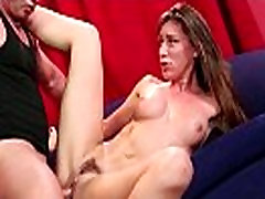 Screaming babe gushes out fuck movies august ames dime piece juice 22