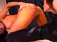 Busty servent or maid Lesbians Finger Lick PussyLezley
