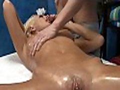 Free amazing sex vio club massage