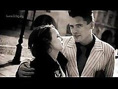 Crazy amilia bbc vintage sonny lone hd xxx desi with granny