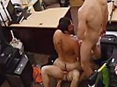 Men watching wives have sex with other men Straight stud goes gay for