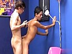 Boys in 4k busty anal bbc sex tube Andy makes sure to he&039s up to the challenge,